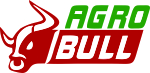 Агро булл Logo
